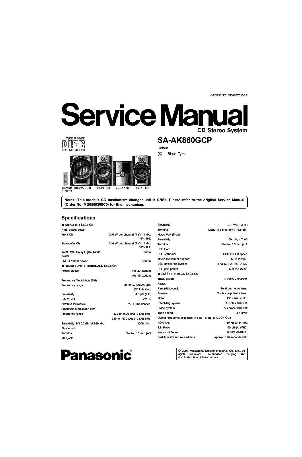 research manual Dt research™ offers rugged tablets, semi-rugged tablets, all-in-one computers, thin client/ embedded controllers, pos handhelds, medical computing systems, and.