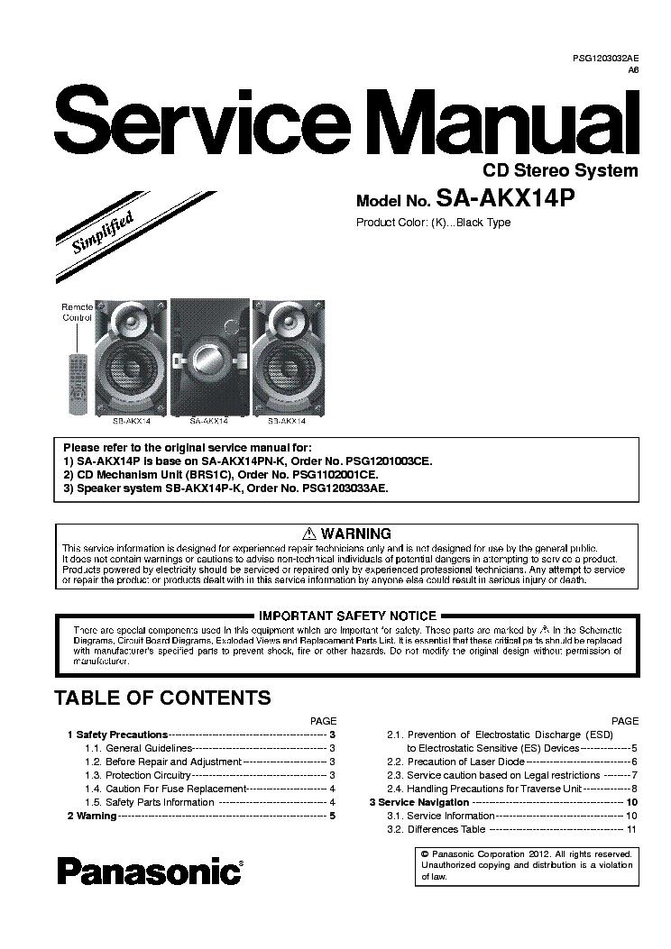 ao smith bth 199 service manual  century dl1036 furnace