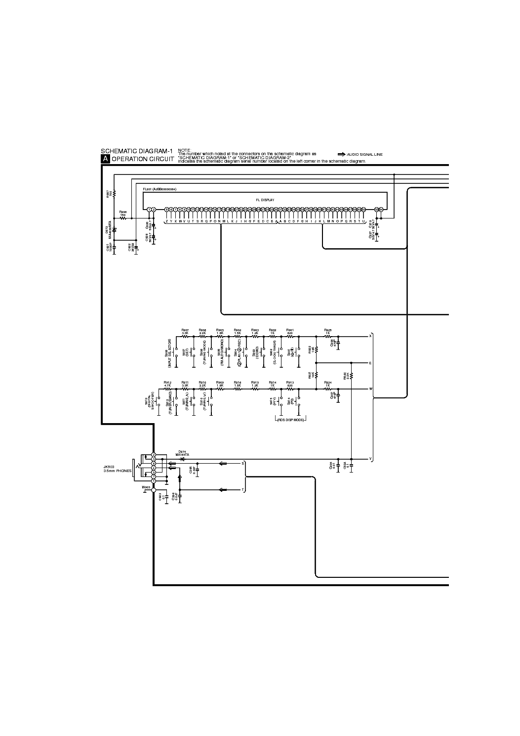Panasonic Cq C5110u Wiring Diagram
