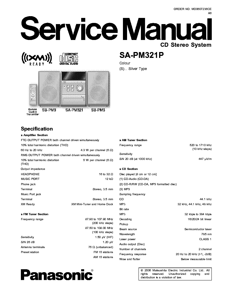 Panasonic sa pm24 manual treadmill – Deeper State Keto