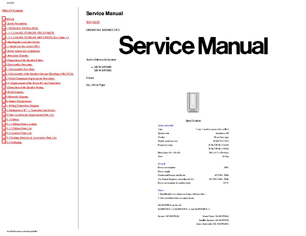 elba italy dishwasher idw 120 manual