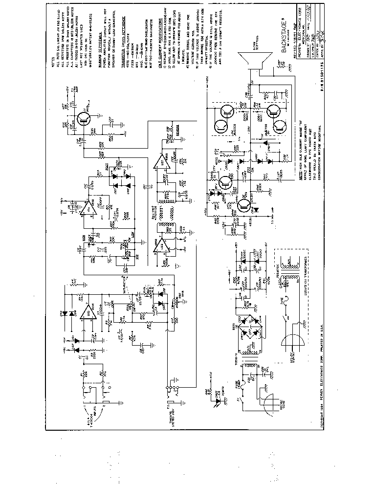 2003 explorer premium radio wiring diagram
