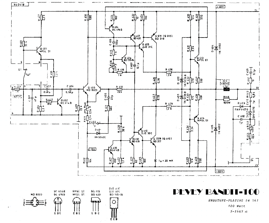 t8 ballast wiring diagram with Electrical Wiring Diagram Peavey on How Do I Hard Wire A T8 Fluorescent Light Fixture With Grounded Plug To A Motion together with Electrical Wiring Diagram Peavey as well Fluorescent Light Parts Diagram Wiring further Sa 200 Rheostat Wiring together with T12 Ballast Wiring Diagram 1 L  With 2 Fluorescent Diagrams.