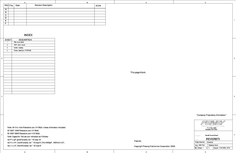 Peavey bandit 112 transtube schematic-4850