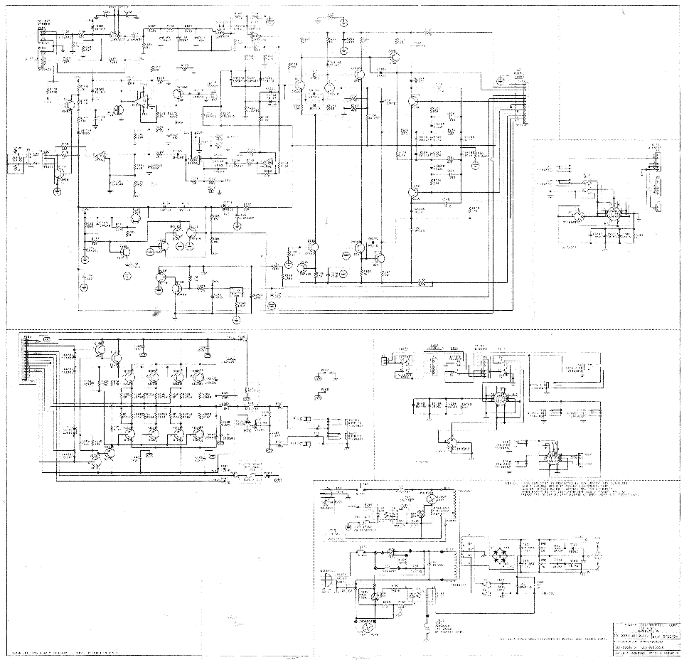 Peavey Ultra 112 Schematic Guide And Troubleshooting Of Wiring Speaker Diagram Schematics Pdf Get Free Image About Combo 212