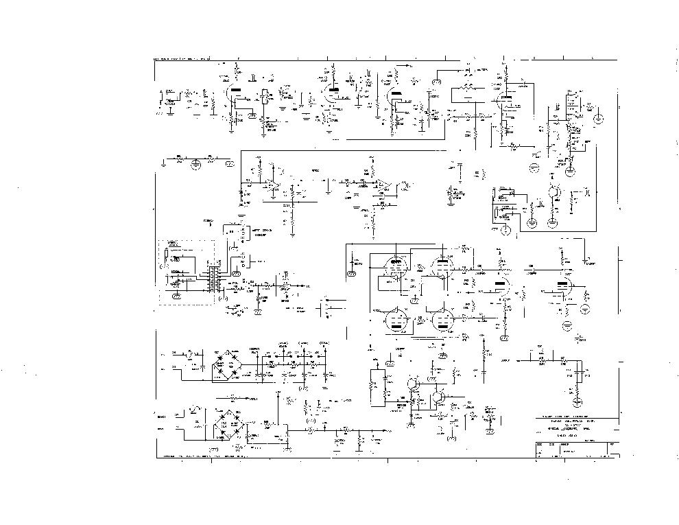peavey bandit 112 manual pdf