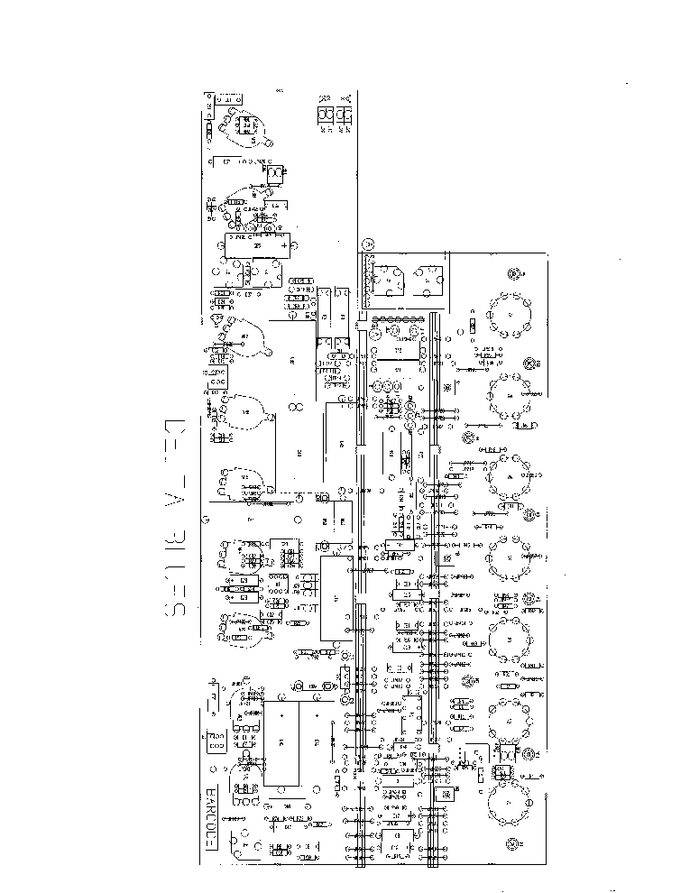 cooper nh1204m wiring diagram