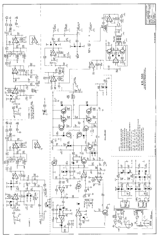 peavey schematics download hammond schematics