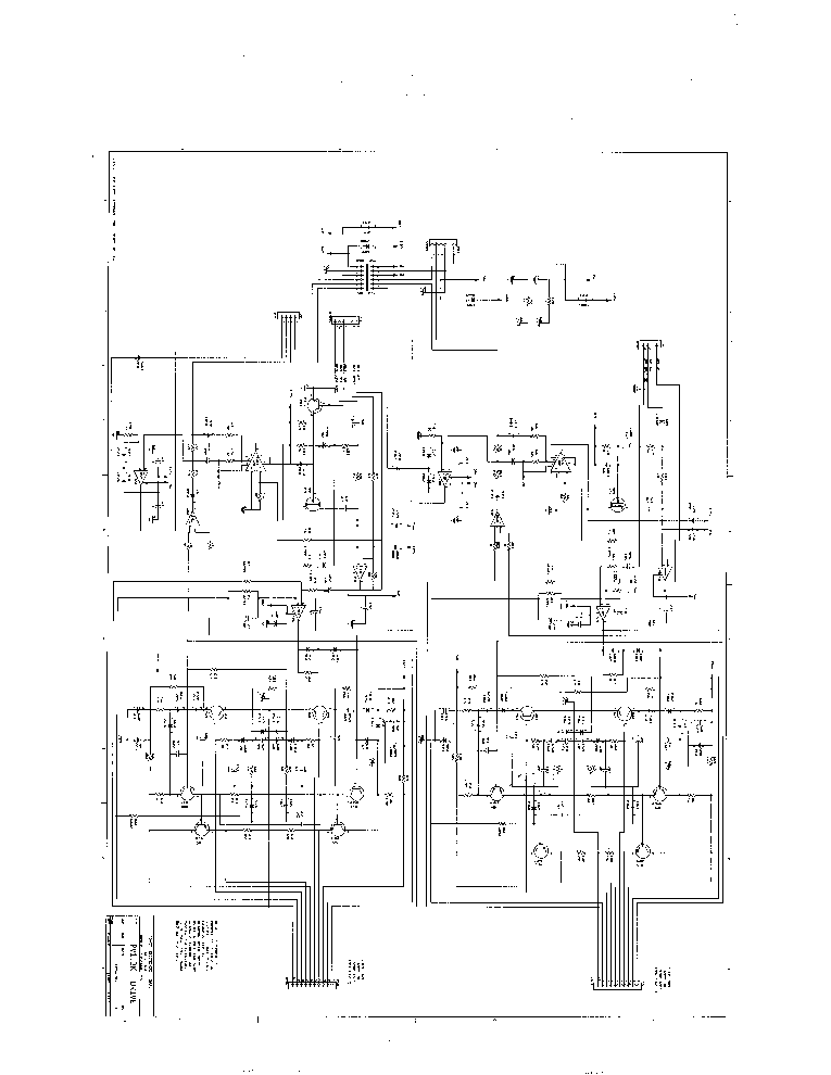 peavey basic50 service manual download  schematics  eeprom