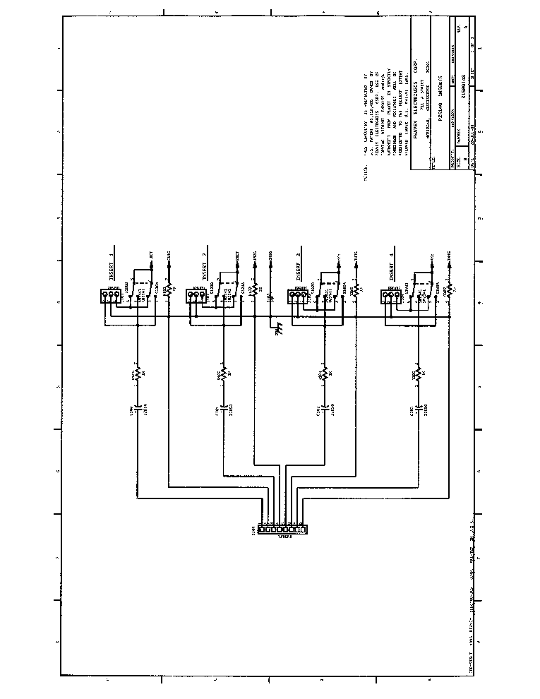 peavey valveking 100 212 service manual download