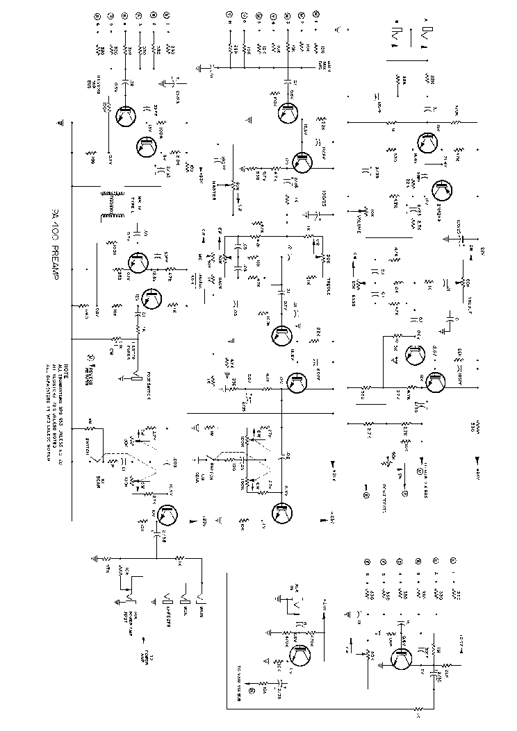 peavey delta blues 115 manual