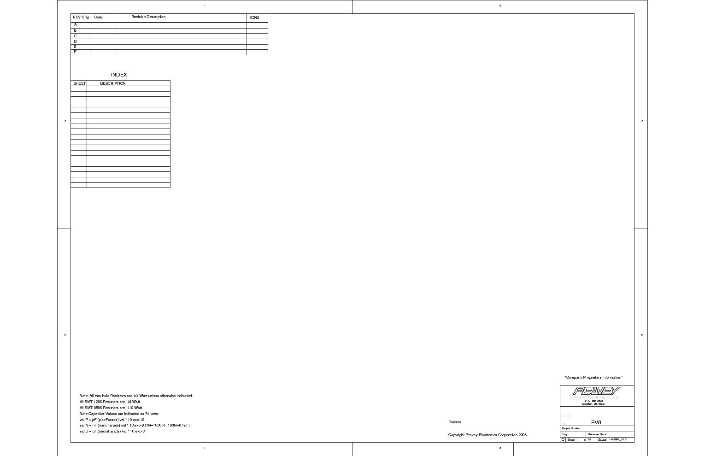 peavey pv8 5c service manual free download  schematics