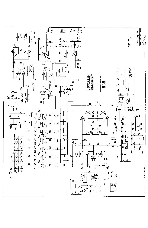 400 Watt Tube   Schematic as well 65 Vox Schemas additionally Trindigrem likewise FC Consumer also Schematics. on 2 channel amp wiring diagram