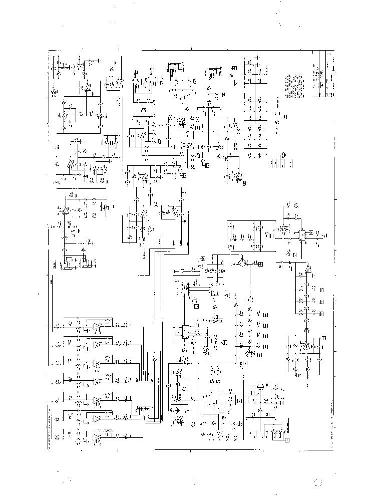 peavey tnt115s sch service manual download, schematics ... free download s series wiring diagram free download rg series wiring diagram inf3