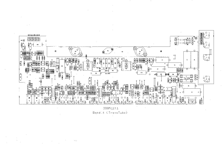 WRG-9867] Peavey Jsx Schematic