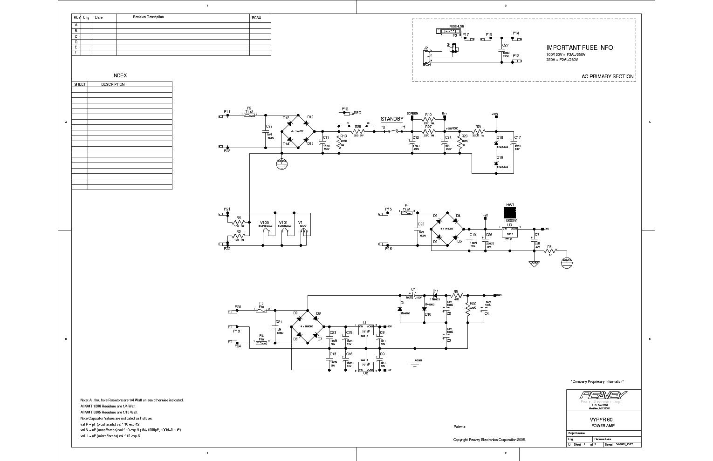 peavey vypyr vip 1 manual
