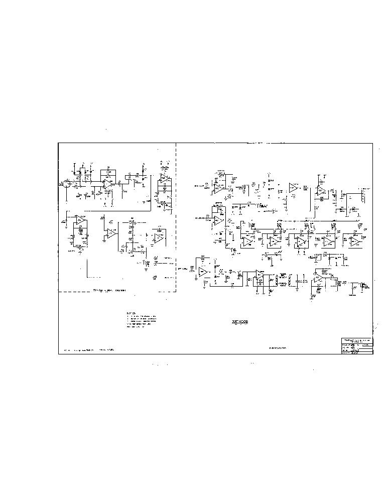 peavey nitro wiring diagrams pa crossover diagrams wiring