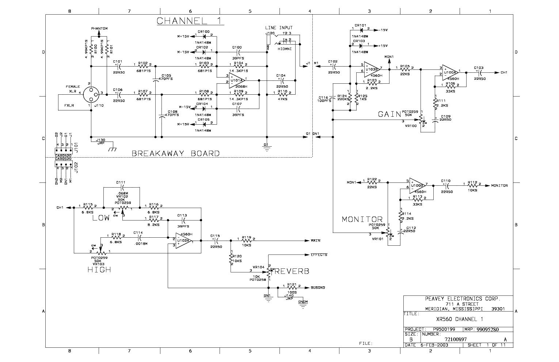 pin peavey schematics download ajilbabcom portal on pinterest peavey pv 1200 amp manual peavey pv-1200 schematic