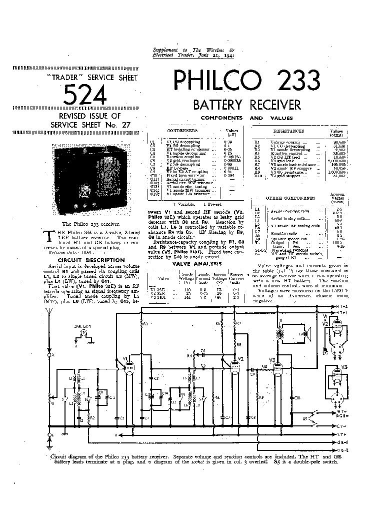 panasonic cq c7103u cd wiring panasonic car stereo elsavadorla