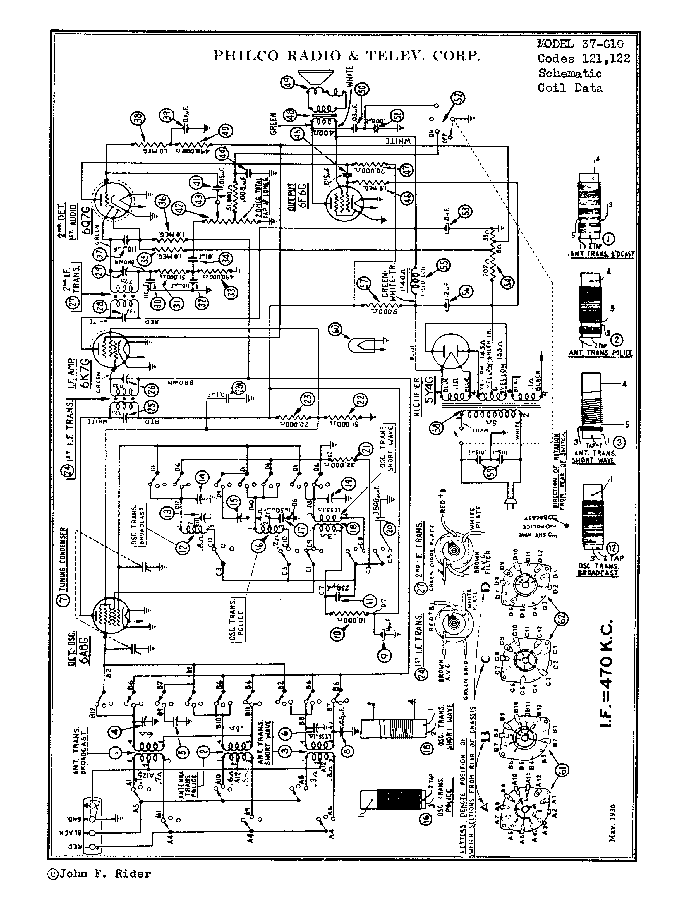 wiring diagrams   haywire wiring diagram