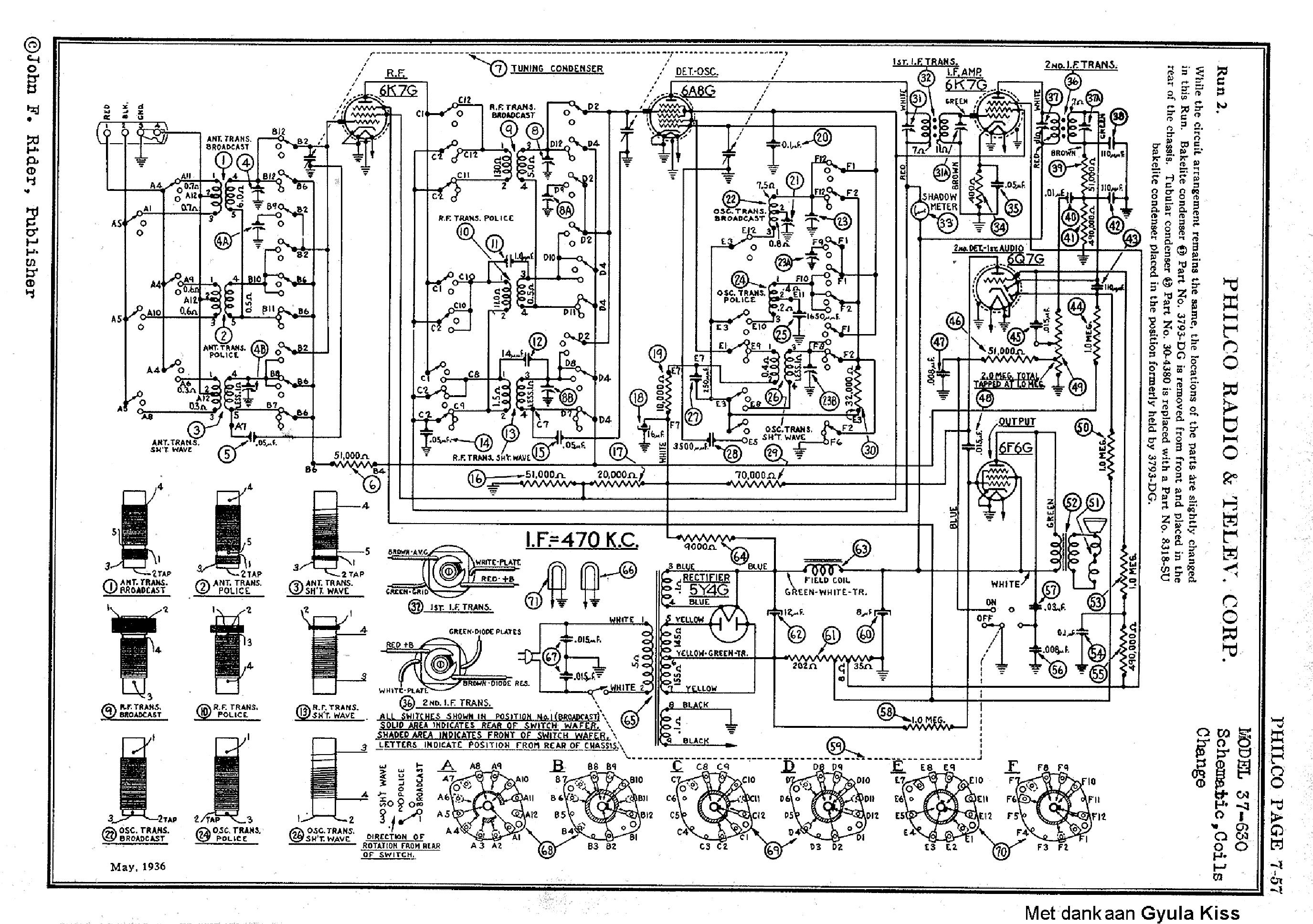 Philco Air Handler Wiring Diagram - Fusebox and Wiring Diagram  visualdraw-knee - visualdraw-knee.crealla.itdiagram database