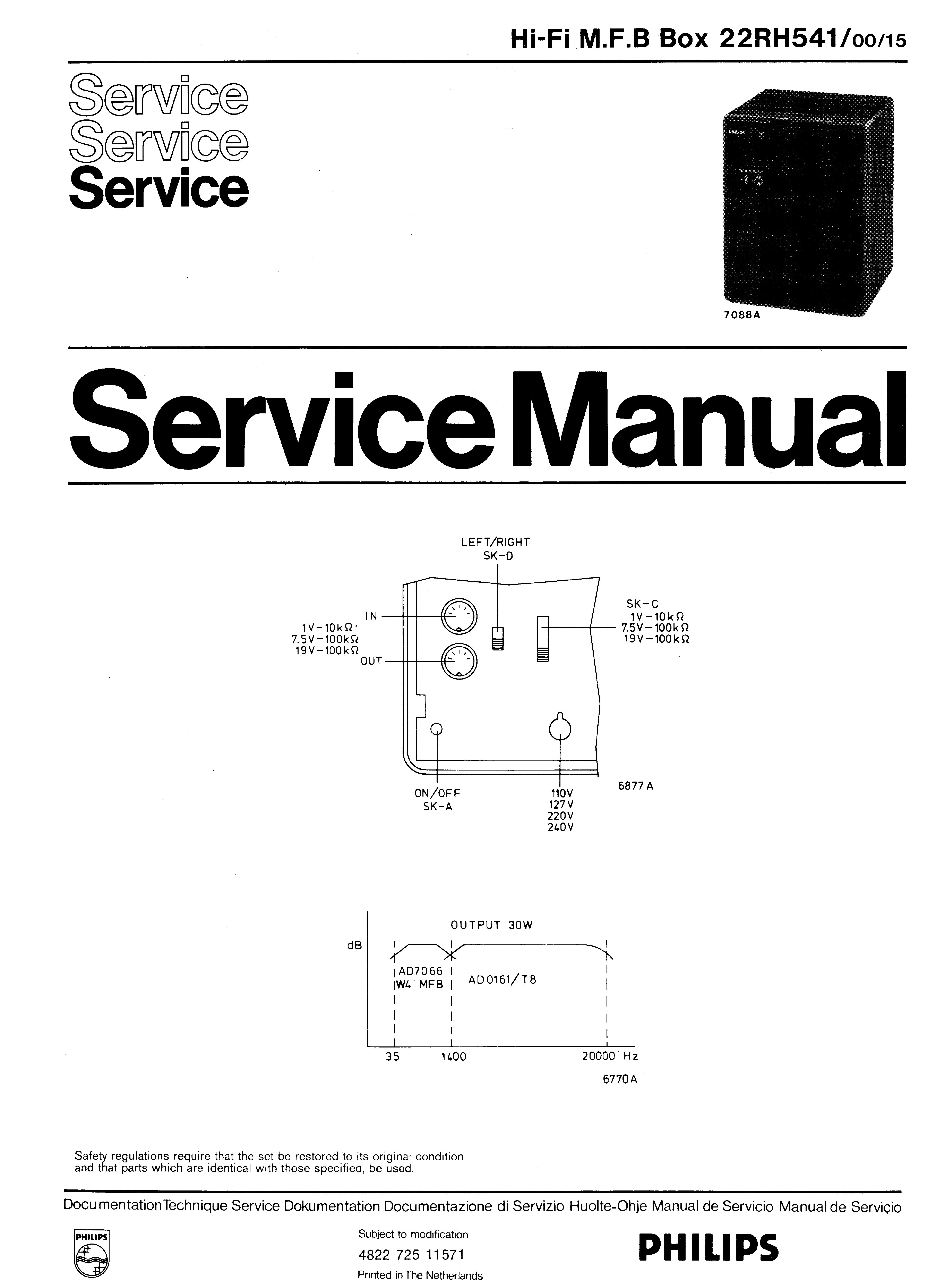 ... Array - philips wacs7500 service manual download schematics eeprom  repair rh elektrotanya com