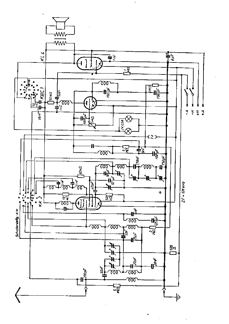 Renault Radiosat 6000 Wiring Diagram Automotive Circuit Espace F1 Download: Wiring Diagram For 1999 Chevy Express Van At Sergidarder.com