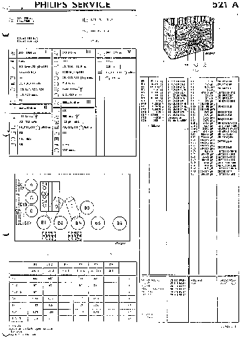 Ih Tractor Wiring Diagram likewise Wire Harness For International240 Tractor additionally Farmall 656 Hydraulic Diagram furthermore Ford 3000 Tractor Power Steering also Wiring Diagram For A Farmall 706 Gas. on farmall h electrical wiring diagram