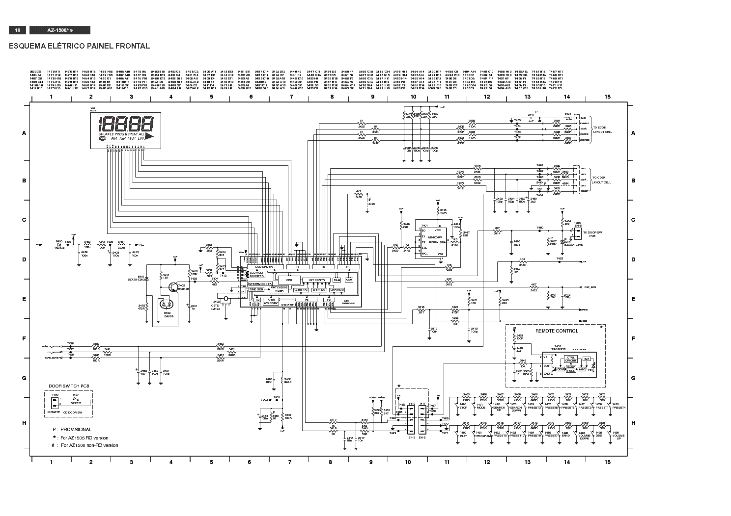 boeing wiring diagram manual doent d6 54446 on