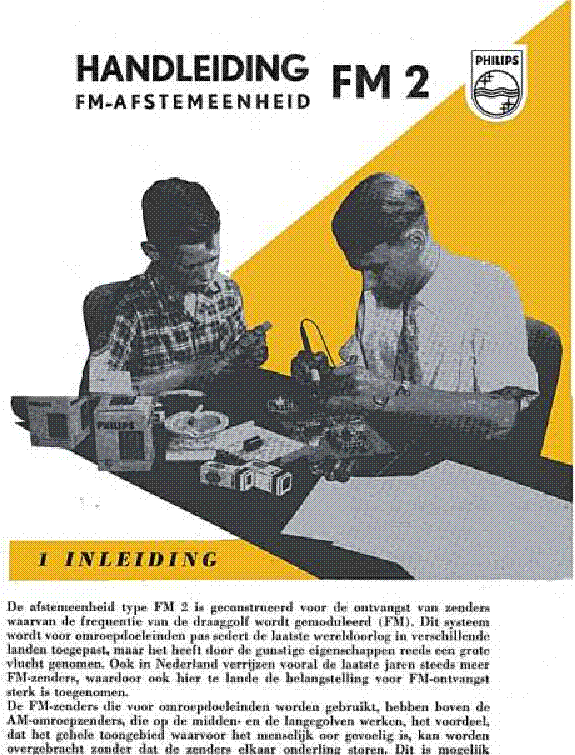 Radio Kit Pdf