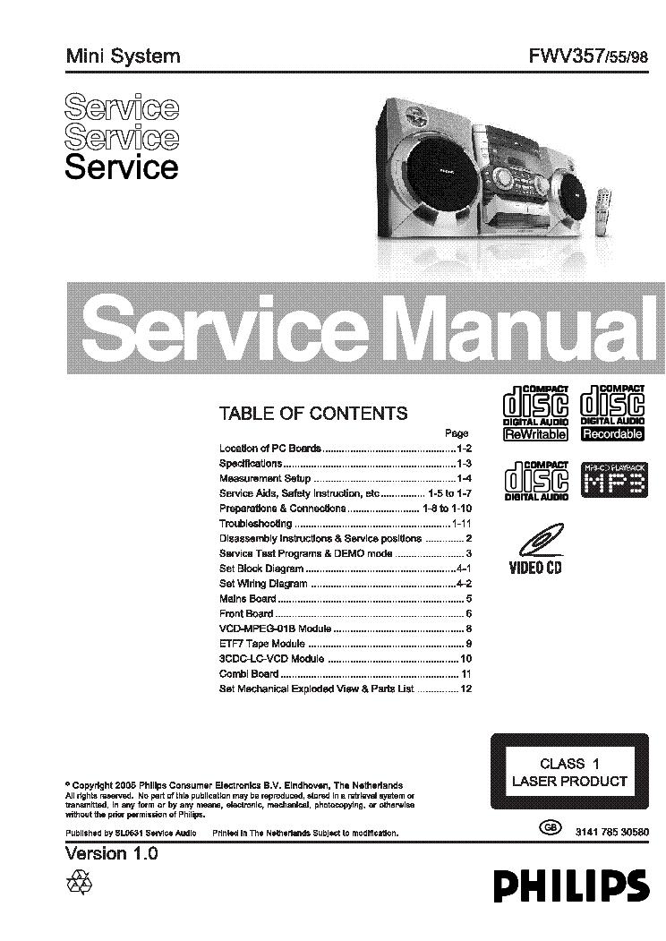 Amada 357 maintenance manual downloads
