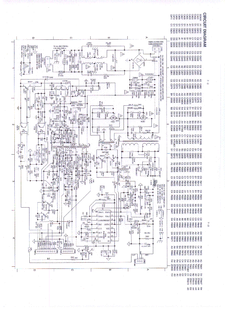 Philips hts3154[12] service manual download, schematics, eeprom.
