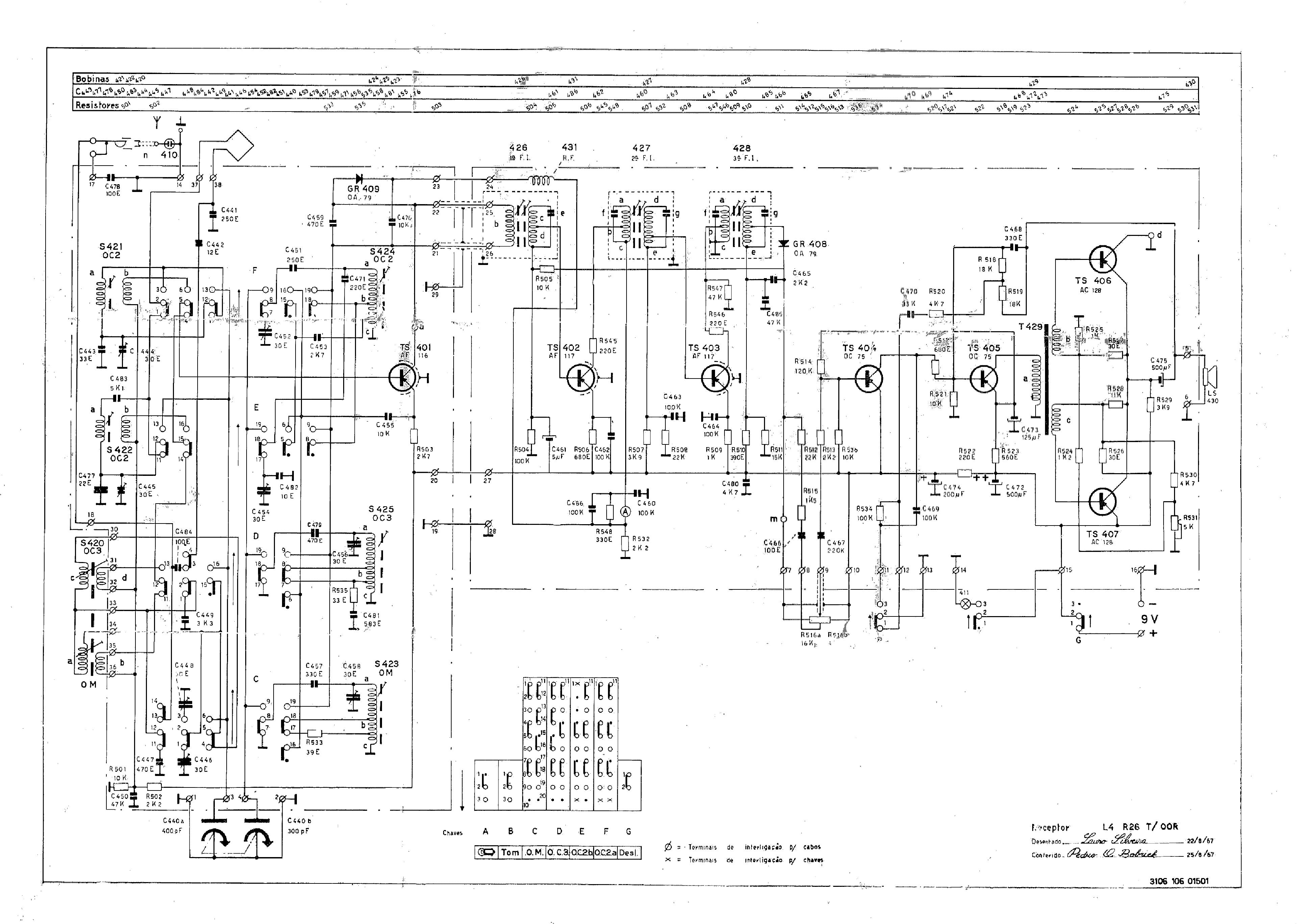 astm a262 pdf free download