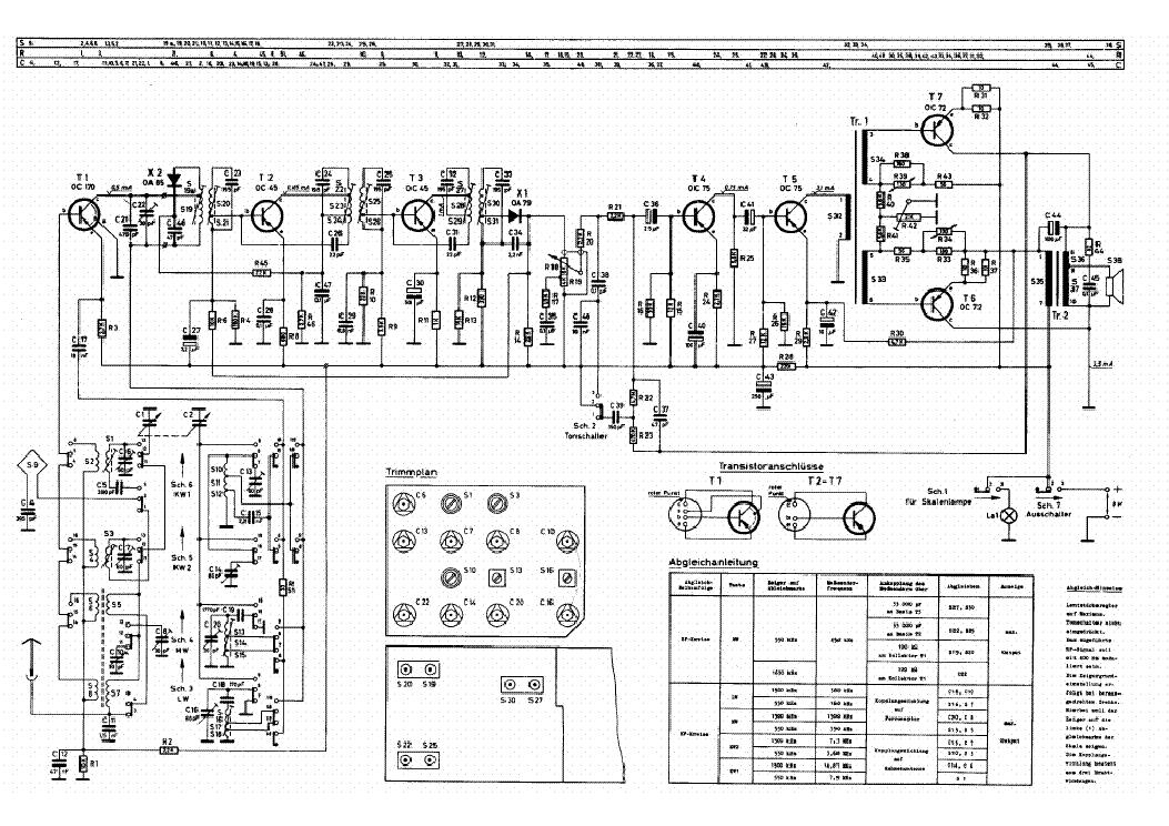 philips fw910sr sm service manual download  schematics