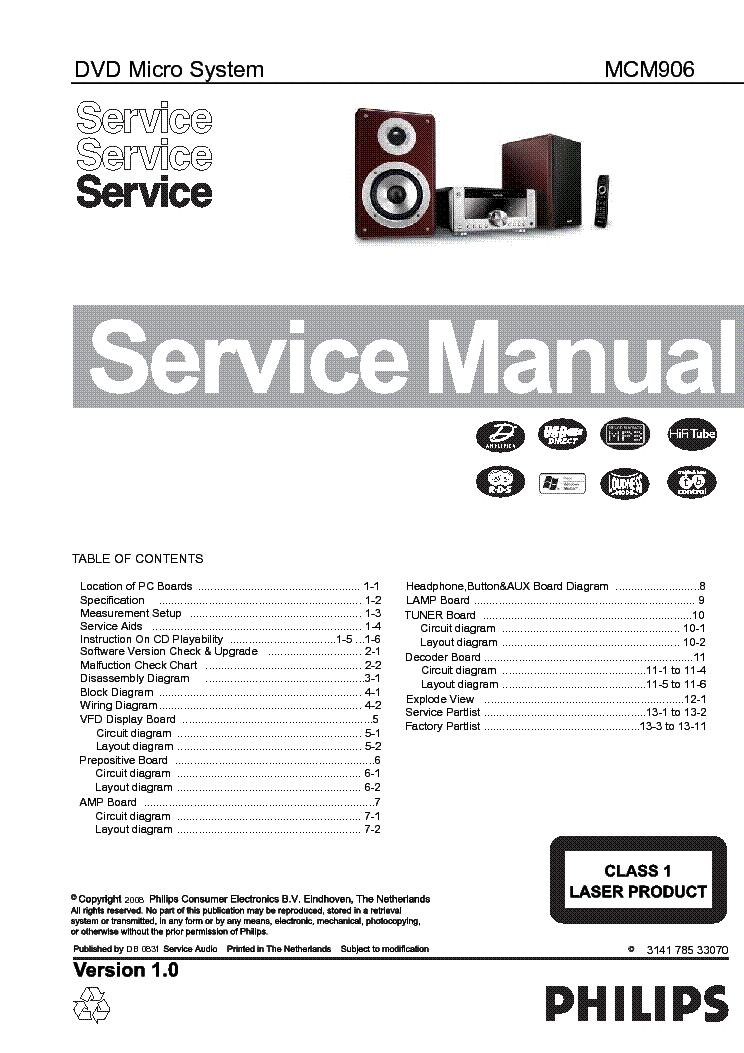 pontiac montana repair manuals download