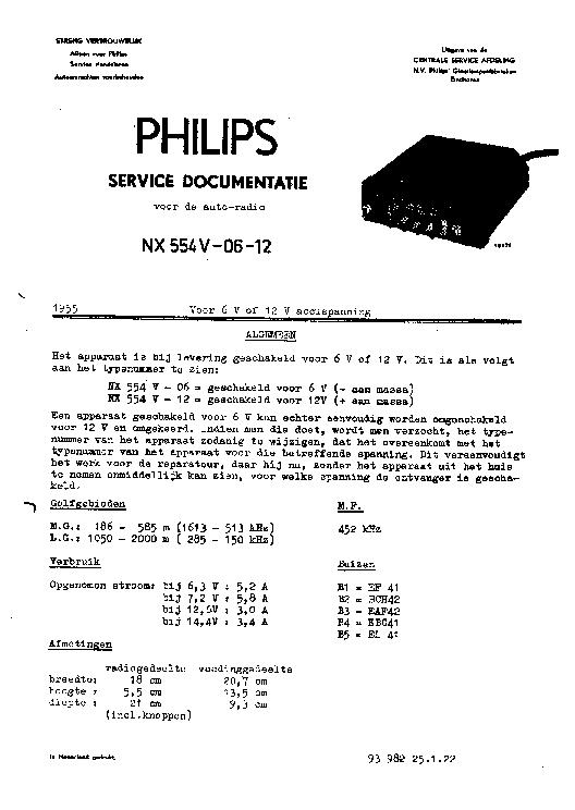 инструкция к вибратору - фото 2