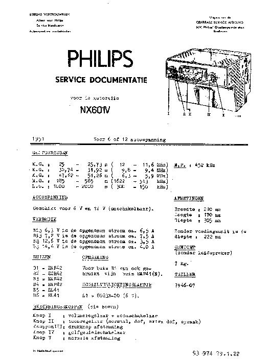 montana 1948 pdf download free