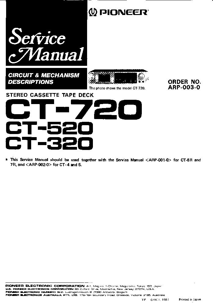 api 520 pdf free download