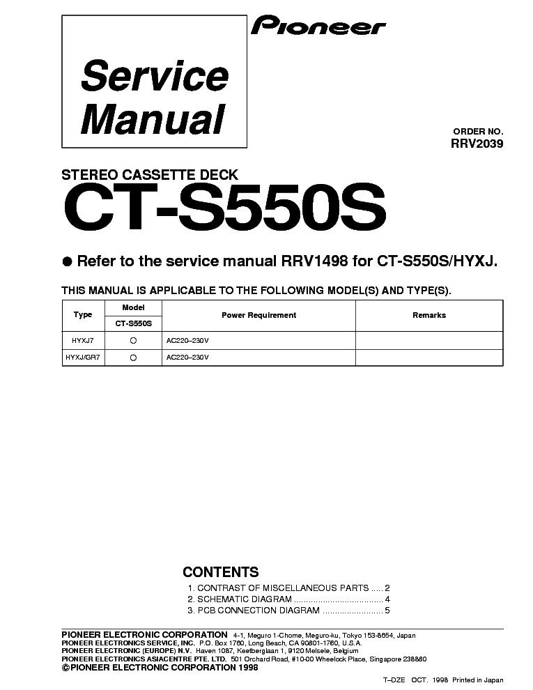 the call tanya barfield pdf