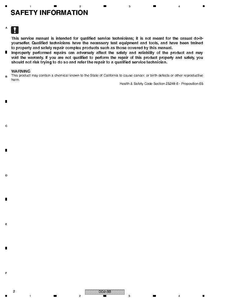 ddj sb3 manual