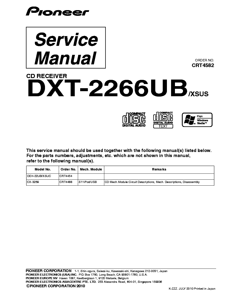 wiring diagram for pioneer deh 2200ub stereo wiring get free image about wiring diagram