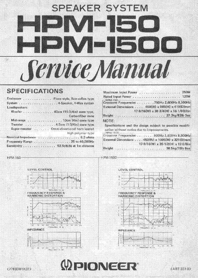 Free Service 150
