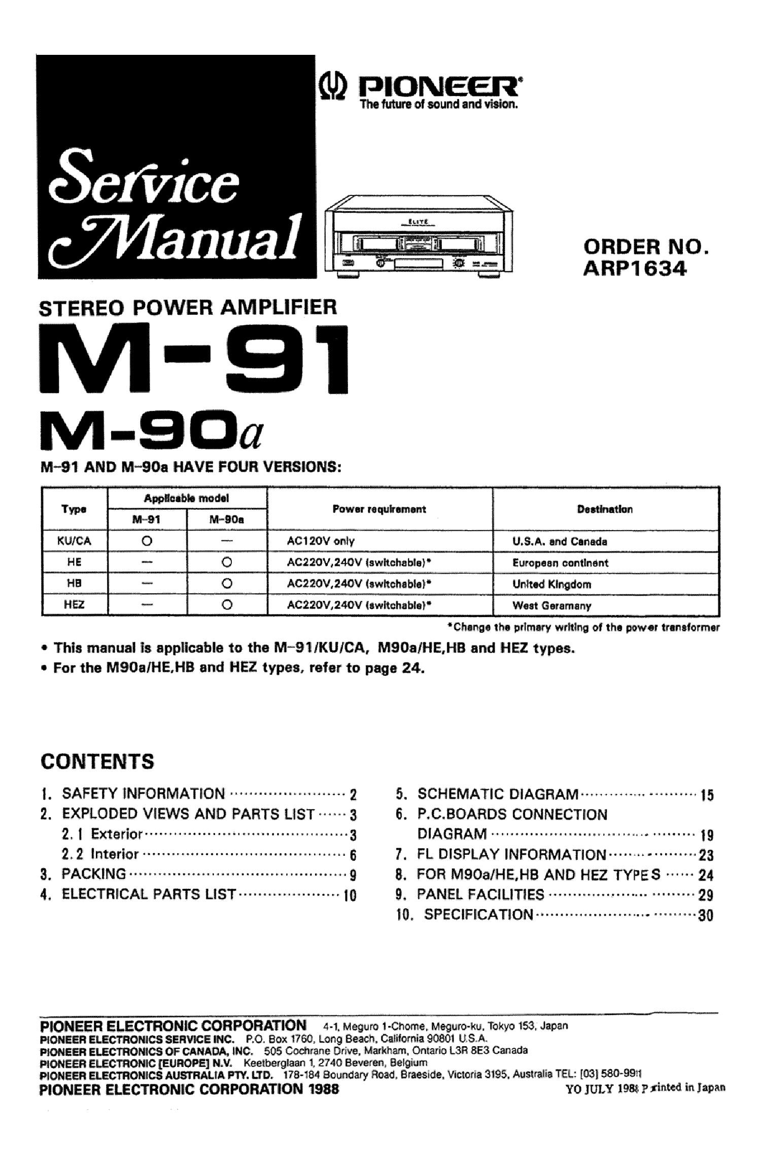 Pioneer Deh 2800mp Wiring Diagram Pioneer Deh 2800mp Radio Cd Manual