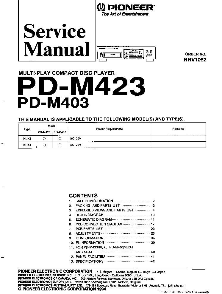 pioneer deh p6000ub wiring diagram pioneer deh p5000ub