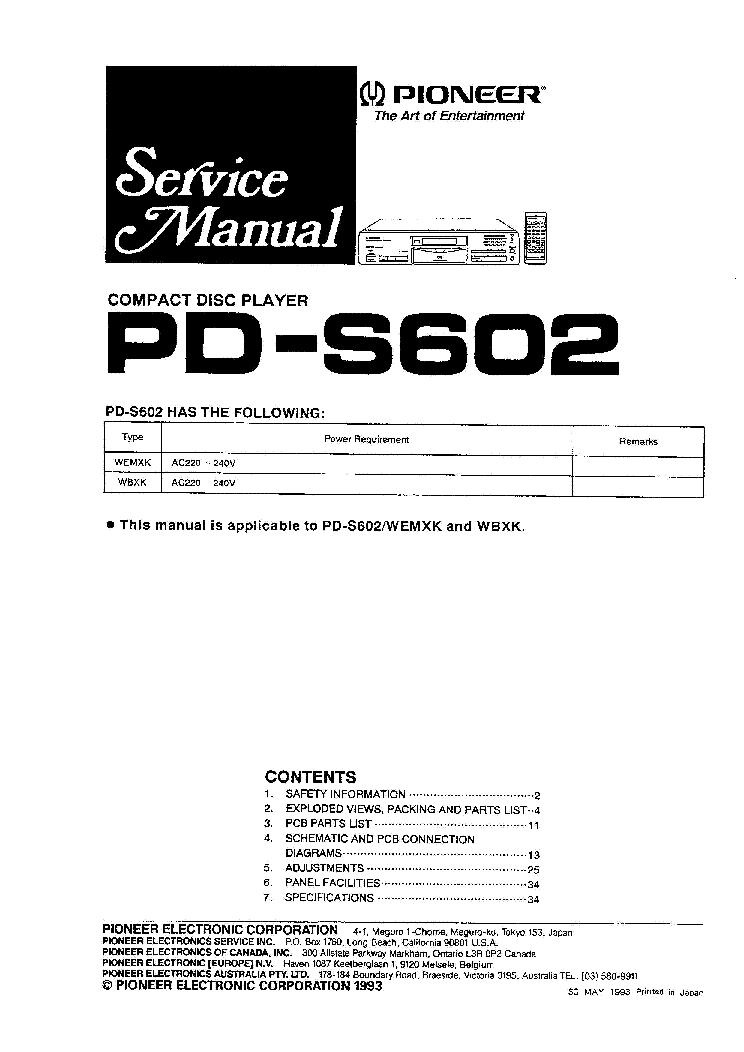 dd form manual dispatch