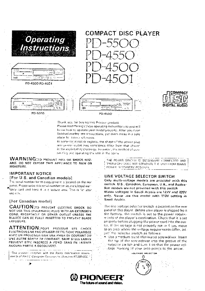 nikon coolpix l120 user manual