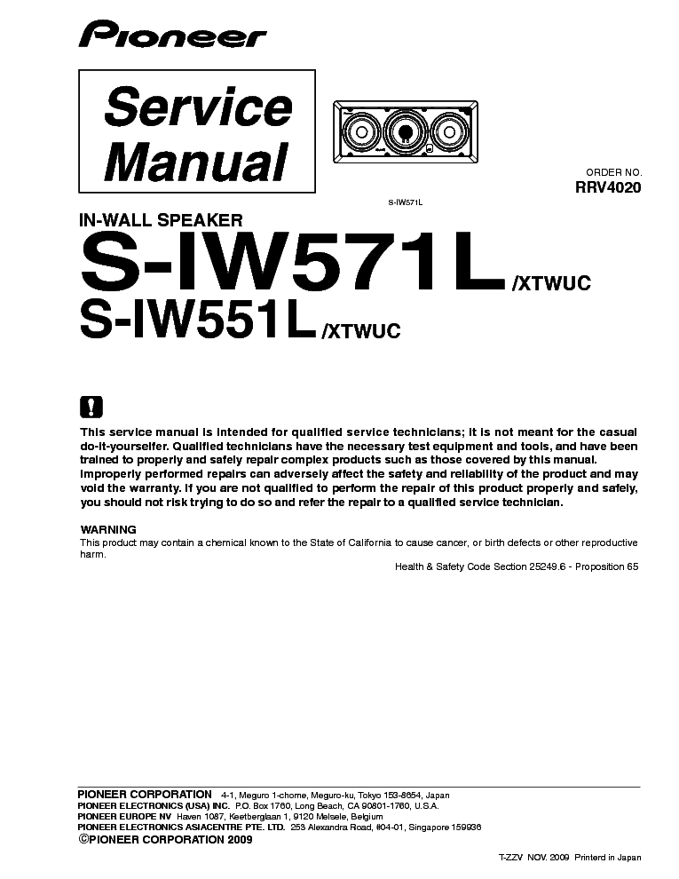 pioneer tx 9100 sch 2 service manual free download  schematics  eeprom  repair info for electronics pioneer deh-1800r installation manual pioneer deh-1800r installation manual