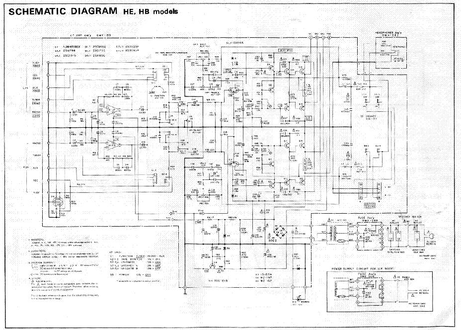 pioneer deh 16 wiring harness diagram  diagram  auto