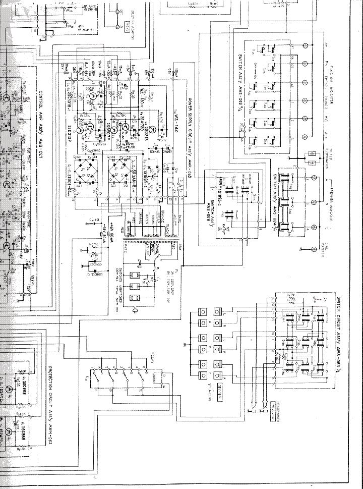 Pioneer Avic N3 Wiring Diagram D