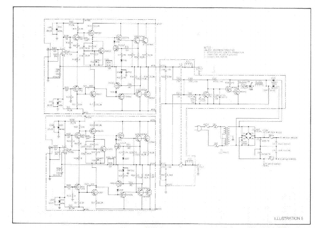 power electronics pdf free download